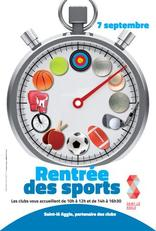 rentreedessports2013_medium