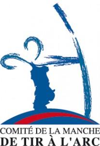 Logo CD50