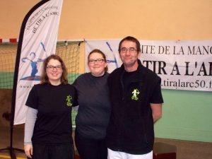 ML CHEVIRON, C COUE, L NICOLLE