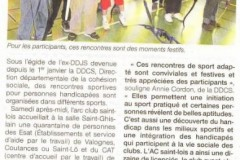 ouest-france 2009-2010