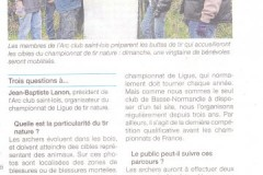 ouest france 2011-2012